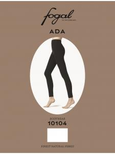 Fogal leggings - ADA
