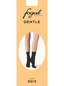 Chaussettes Fogal - GENTLE