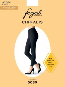 Fogal CHIMALIS - leggings