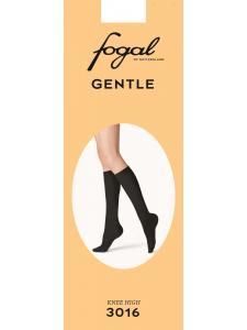Fogal chaussettes mi-bas - GENTLE