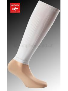 Compression Outdoor - 008 blanc