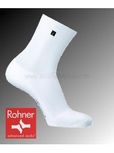 Allsport - 008 blanc