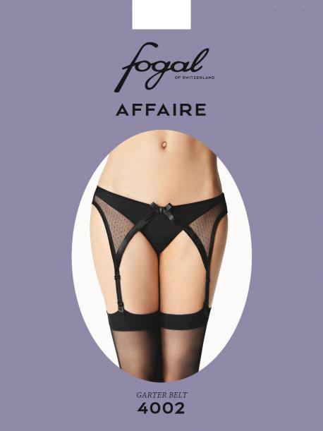 Affaire - FOGAL