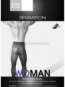 collants pour hommes - WoMan Sensation