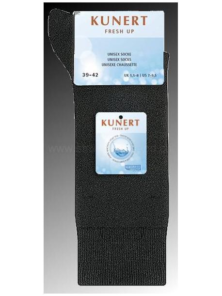 FRESH UP - Kunert chaussettes femmes