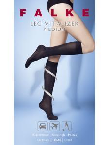 LEG VITALIZER - chaussettes mi-bas