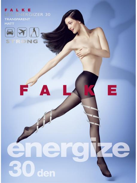 Leg Energizer 30 - collant de maintien