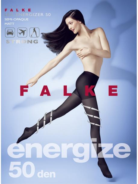 Leg Energizer 50 - collant de maintien