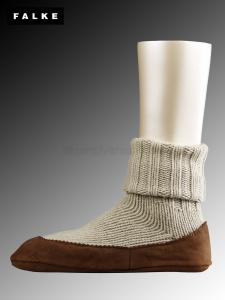Cottage Sock