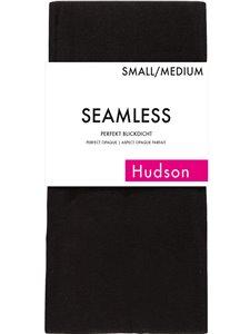 Hudson Leggings - SEAMLESS