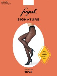 Signature FOGAL
