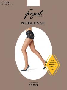 NOBLESSE - collant Fogal