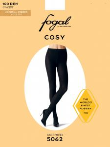 COSY - collant Fogal