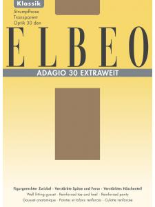 ADAGIO 30 EW - collants Elbeo