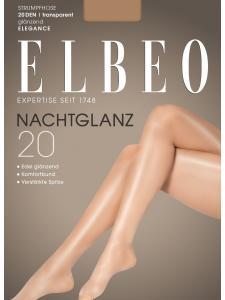 NACHTGLANZ 20 - collants Elbeo