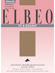 Fit & Elegant - collant de soutien