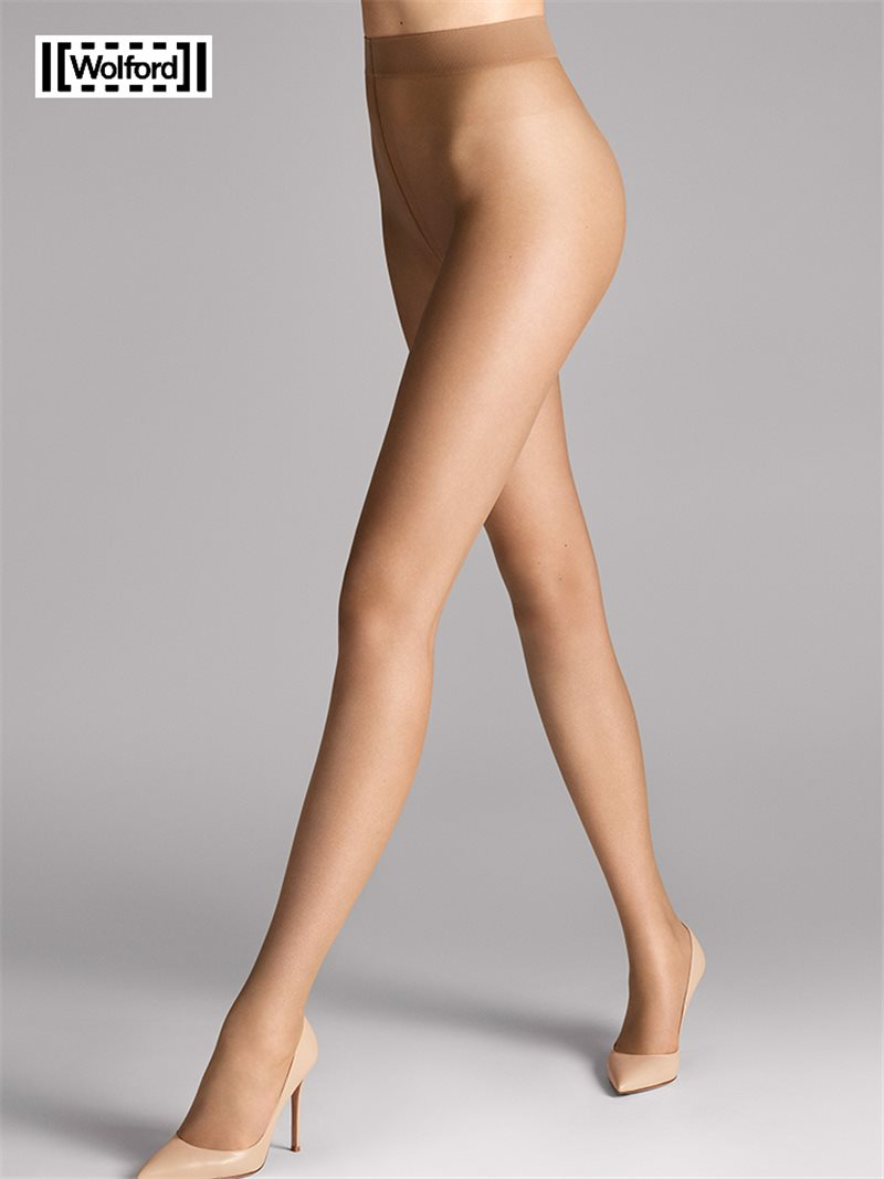 Cristy creighton naked
