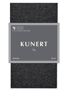 leggings Kunert - LIZ