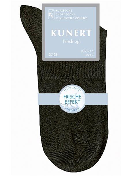 FRESH UP - chaussettes courtes femmes