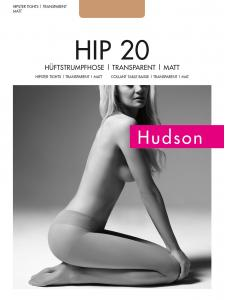 Hudson HIP 20 - collants
