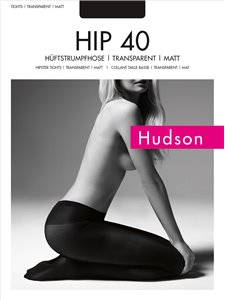 HIP 40 - Collants Hudson
