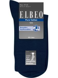 Pure Cotton Sensitive - chaussettes homme