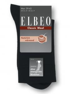 Classic Wool Sensitive - chaussettes homme