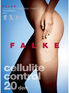 collant Falke - Cellulite Control 20