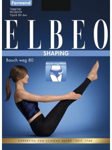 Bauch weg 20 - legging Elbeo