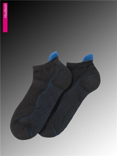 ACTIVE Sneaker - 252 grey/royal