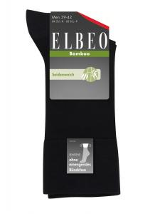 chaussettes Elbeo - Bamboo Sensitive