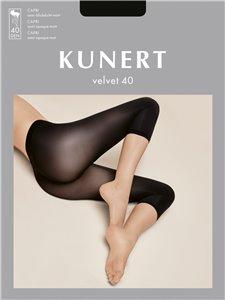 Velvet 40 - legging