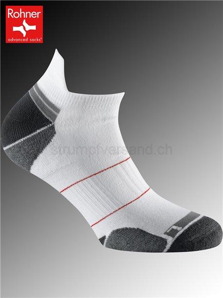Allround Sneaker - 008 blanc