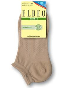 Breathable Sneaker - chaussettes Elbeo
