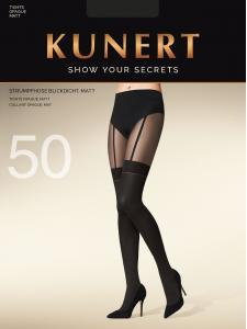 Kunert - Feminine Seduction