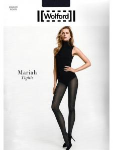 Mariah - collant fashion Wolford