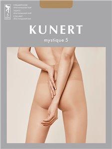 Mystique 5 - collants Kunert