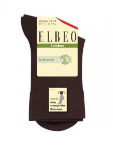 Bamboo Sensitive - chaussettes femme