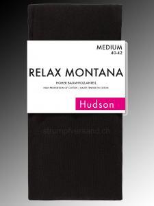 Relax Montana