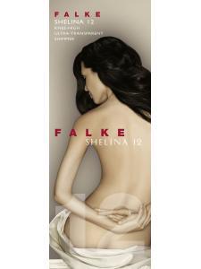 Falke Shelina 12 - mi-bas