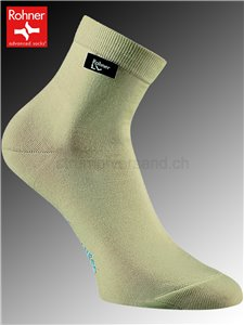 chaussettes Rohner SYDNEY - 143 nature