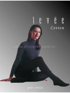 collants coton
