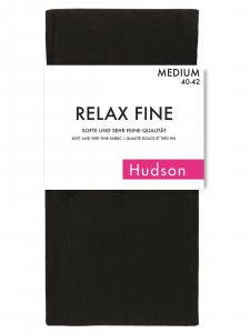 Relax Fine - Collant Hudson