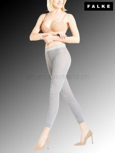 Softmerino - 3830 light grey