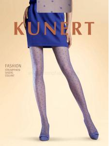 RICH DOTS - collants Kunert