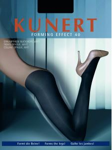 collants de compression - Forming Effect 40