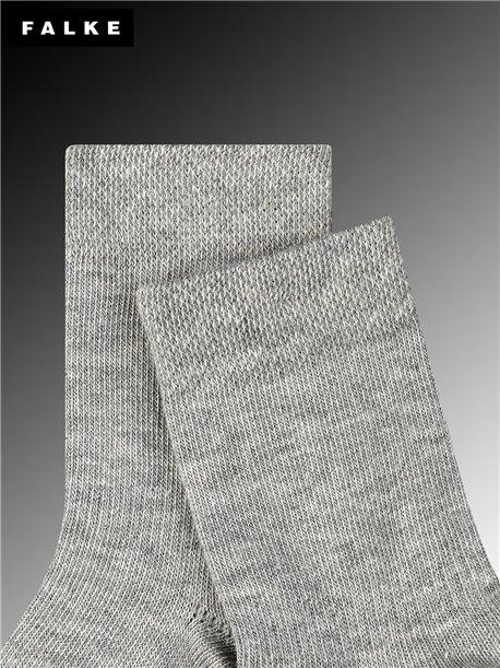 Sensitive - 3400 light grey mel.