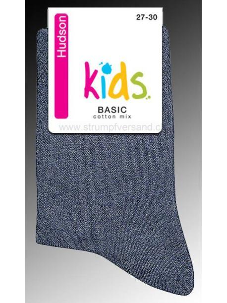 KIDS BASIC - chaussettes enfants