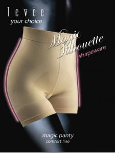 Magic Panty - culotte gainante