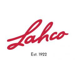 Lahco